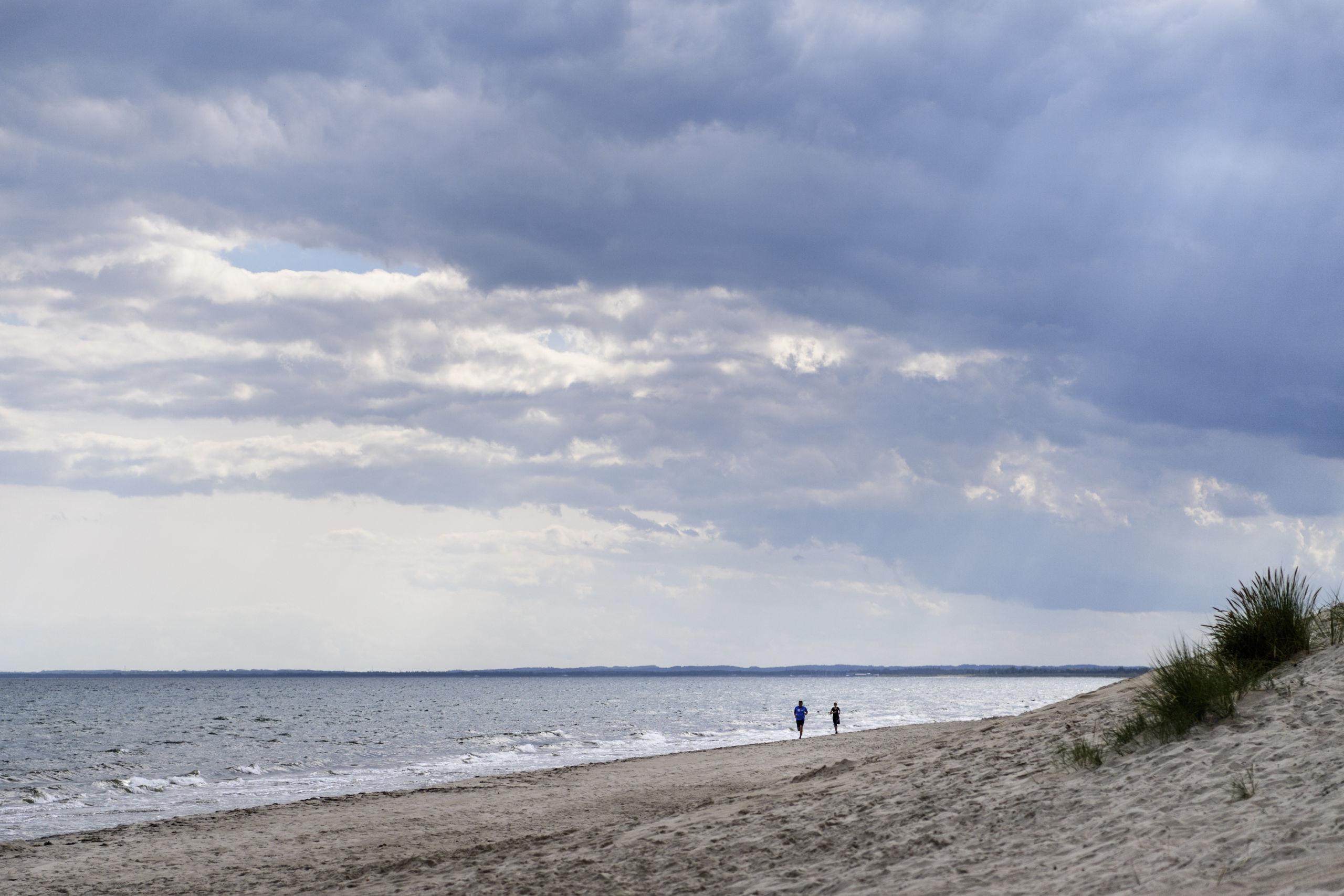 vejret nordjylland 14 dage frem