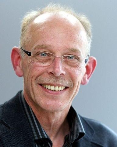 Ib Nellemann (V) Medlem af Jammerbugt Kommunalbestyrelse, Nørre Hovensvej 29, Aabybro