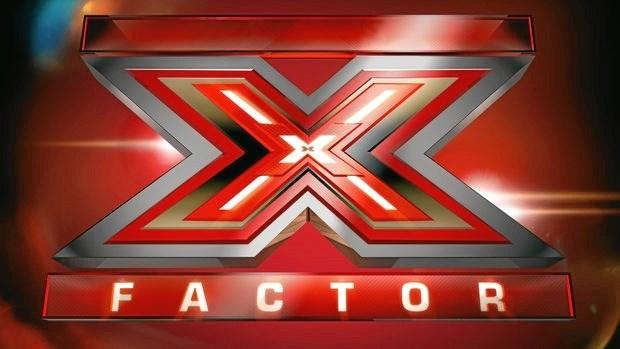 Du kan komme til pre-casting på X Factor den 1. juni i Folkekirkens Hus. Foto: TV 2