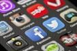 Offensimentum 2.0 er slettet af Facebook men nye dukker op