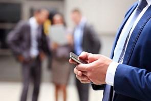Danskere skifter hyppigst mobilabonnement i Europa