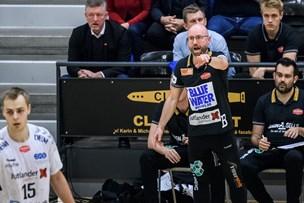 Aalborg Håndbold sejrede i testkamp mod nordmænd