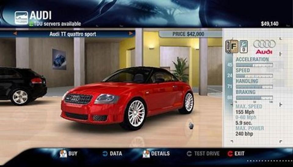 Endnu er de virtuelle vogne fritaget for registreringsafgift.