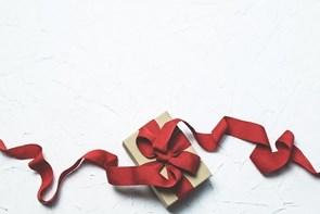 Find den rette gave til ham eller hende