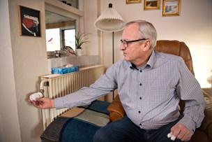 Varmepris på himmelflugt: Minister lover hjælp til Steffens høje varmeregning i Tårs