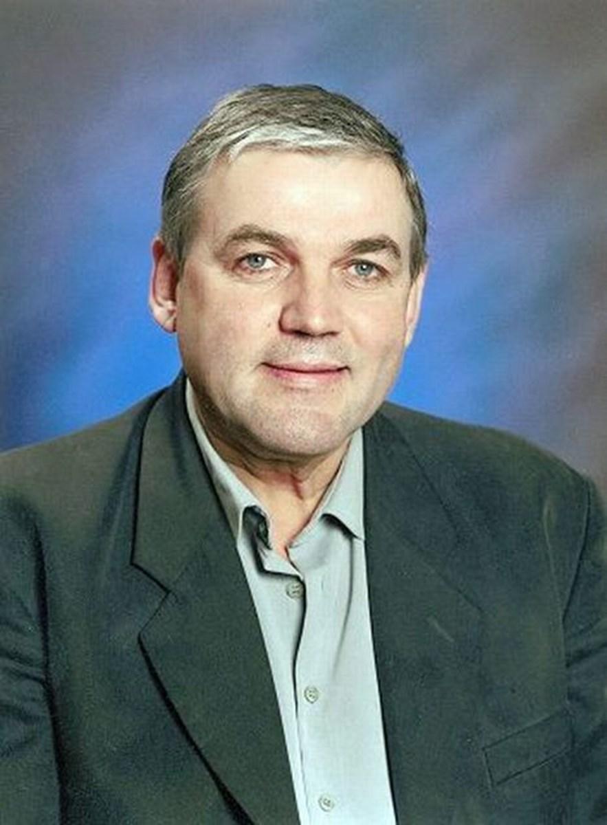 Henrik Nielsen uddannelseschef, EUC Nord, Nylandsvej 19, 9000 Aalborg:
