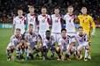 DBU vil sammensætte landshold af superligaspillere
