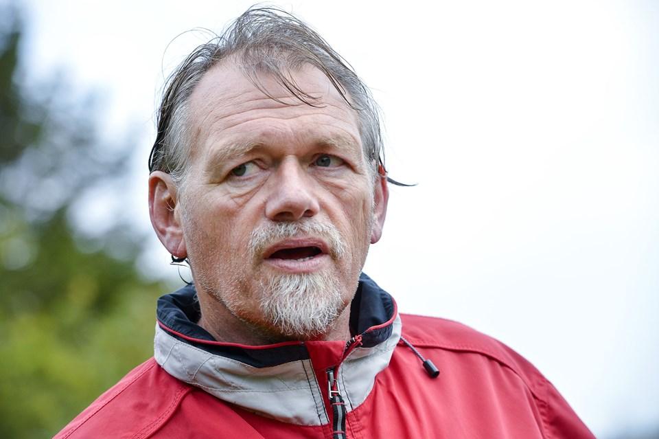 Niels Brauer