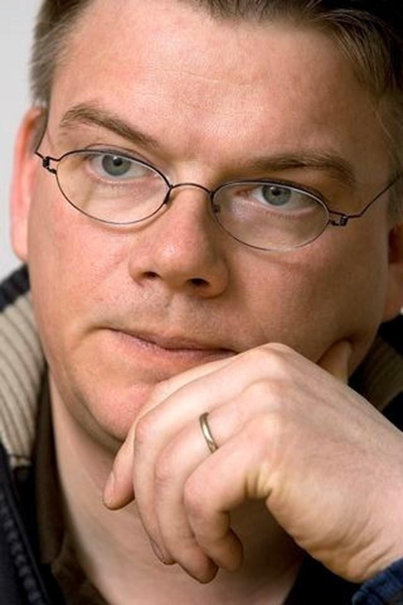 Morten Dahlberg, 3F Frederikshavn