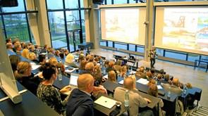 Turismemøde: Behov for flere nye nordjyske turistfyrtårne