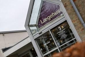 Falck Lægehuse får ny ejer