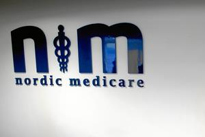 Læge får kritik for brud på tavshedspligt