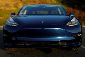 Fordele og rabatter virker: Hver anden nye bil i Norge er en el-bil