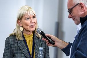 Massiv nedskæring: Aalborg skal spare 35 mio. kroner på aktivering
