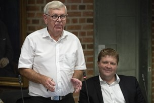 Bolig-ballade fortsætter: Stadig ingen enighed om Thisted Boligs brøler