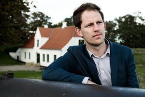 Vil sikre øremærkede midler til Aalborg: Rådmand går til minister om støtte til sundhedshuse