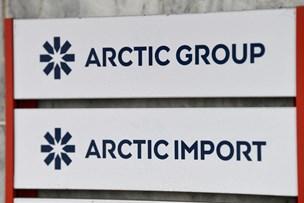 Nordjysk virksomhed skal sælge økologiske fødevarer til ny islandsk butikskæde