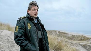 """""""DNA"""" er ikke blevet bedre: TV 2-serien lider af sjusket historiefortælling"""