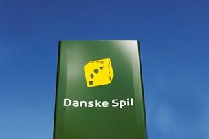 Ny nordjysk millionær efterlyses - har du købt en lottokupon i Hjørring?