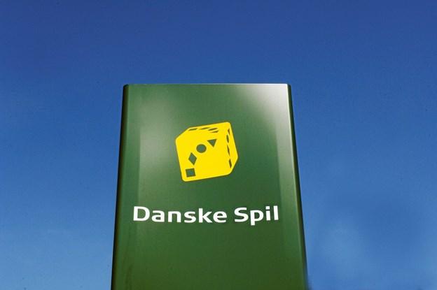 Heldige lottospillere: Nordjylland har fået to nye millionærer
