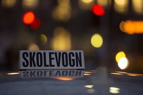 Kørekortet er dyrest i Frederikshavn  Prissammenligning af 450 køreskoler i landets 30 største byer