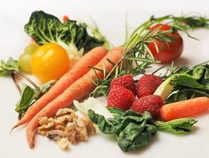 Gør hverdagen både nemmere og sundere