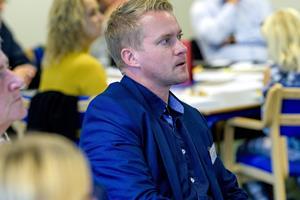 Børn- og ungechef i Rebild stopper: Skal være skolechef i Aalborg Kommune
