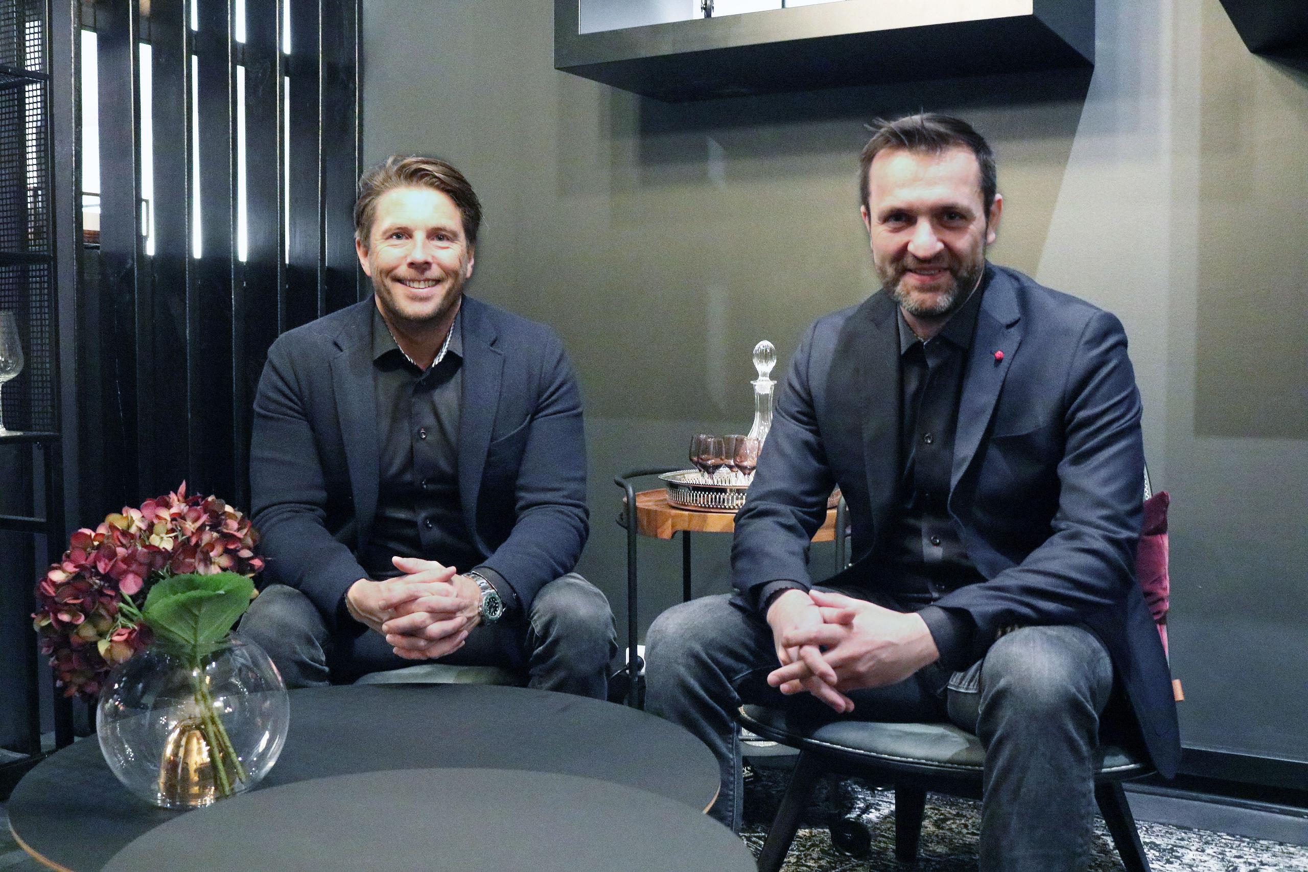 Vanvittig vækst får Aalborg-designere til at undre sig: Hvordan finder de os?
