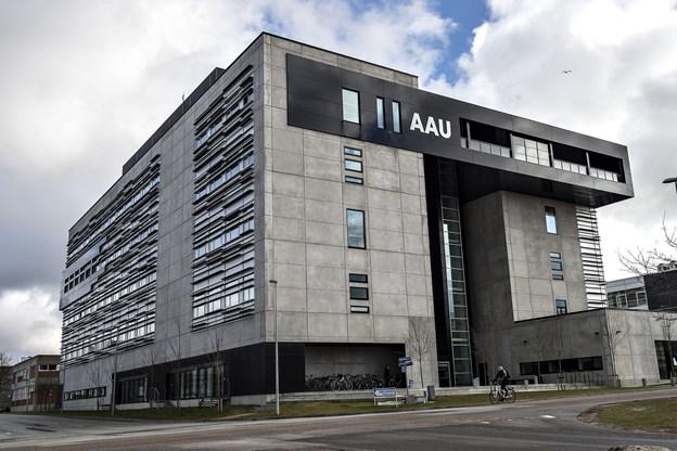 Nordjyske gymnasielærere tvinges tilbage på skolebænken