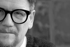 Islænder slår til igen: Spænd selen til syret rejse