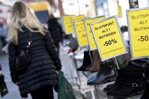 Udgifter til bolig, cola og tv holdes nede: Nordjyderne er tilfredse med deres økonomi