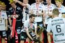 Pokalhåndbold: Sådan ser det ud for de nordjyske hold