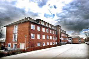 Socialpsykiatriske boliger har mistet formål: Nu skal de fleste rives ned