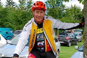 Pierre fik stjålet cykler for 150.000 kr.: Se hvordan tyve nemt finder kostbare cykler