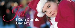 Kom til et par julehyggelige eftermiddage i Løkken