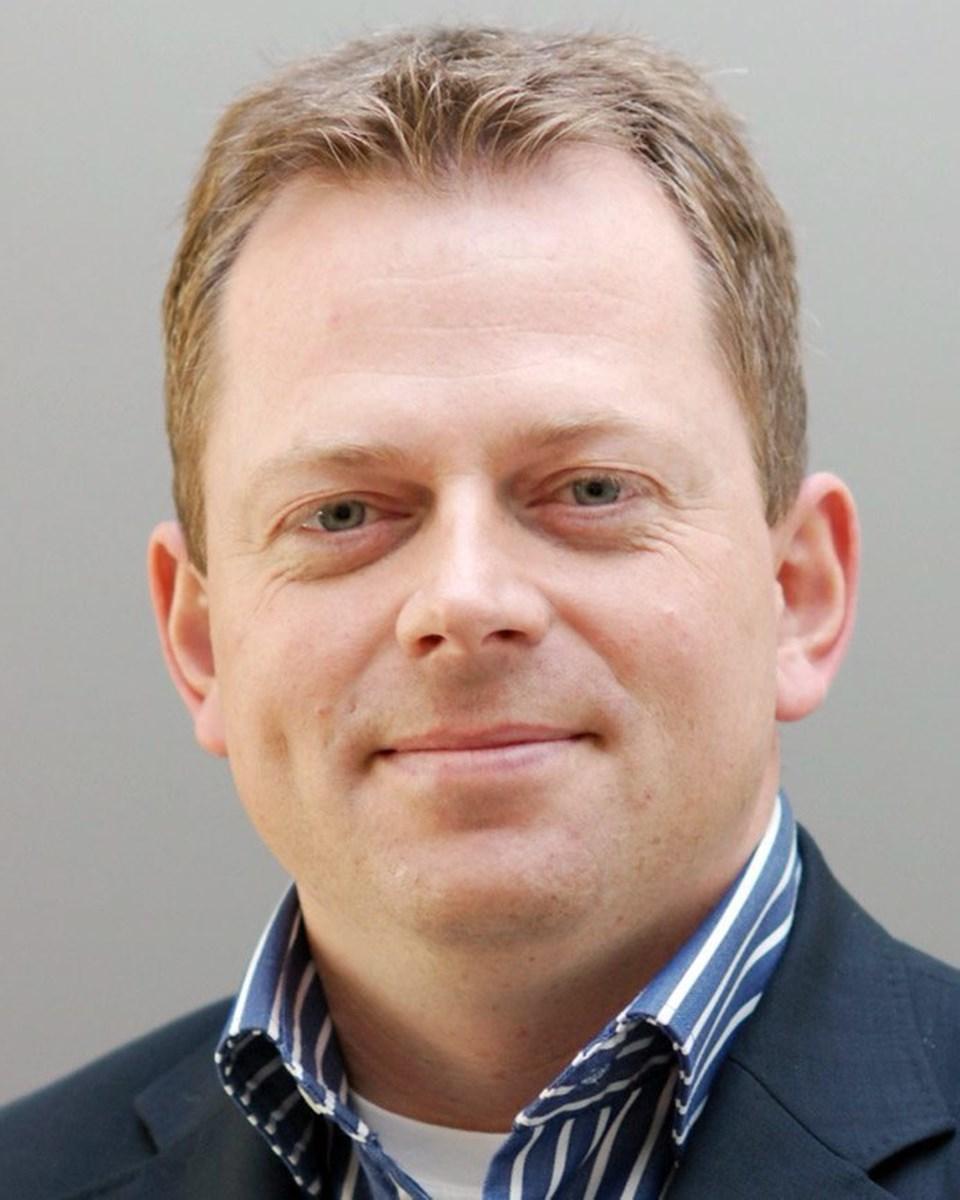 Bestyrelsesmedlem ønsker rådgiverudgifter undersøgt | Nordjyske.dk