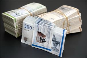 Hit med pengene: Kommuner vil have 737 millioner af staten