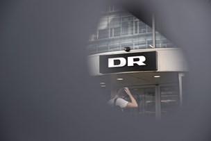 Millioner af danskere får brev: 600 kroner skæres af licens