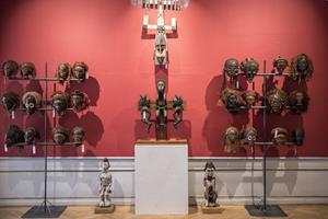 Prins Henrik-auktion er slut: Alle genstande blev solgt