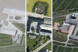 Nordjyllands 10 dyreste ejendomshandler: Se hvem køberne er