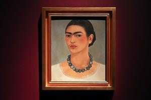 Trumps nye ambassadør i Mexico langer ud efter Frida Kahlo