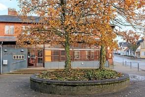 Bindslev Hotel genåbner med nye forpagtere