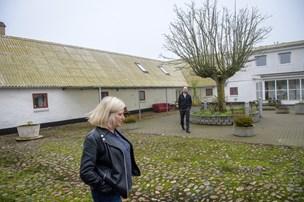 Specialskole i Brønderslev: Her finder unge ro til at tackle livet