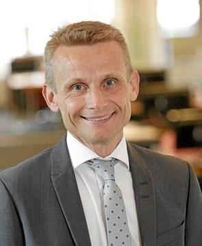 Nordjyske Bank jubler over godt omdømme