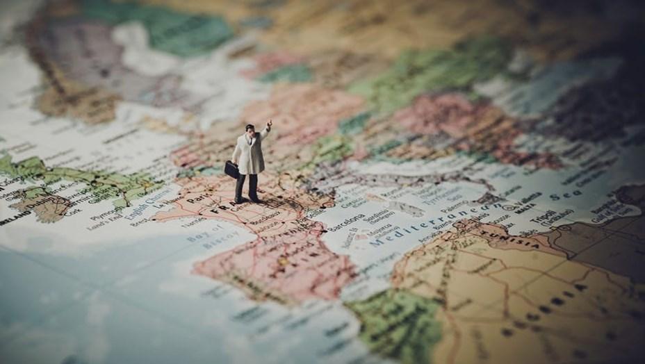 3 gode grunde til at vælge en afbudsrejse til Spanien