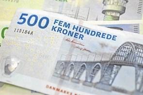 Flere penge til øens pensionister
