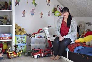 To gange på 14 dage: Børn nægtes høringsret i egen sag