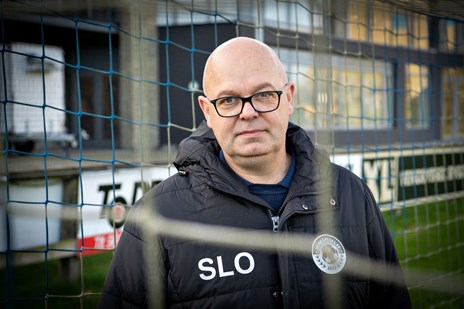 Netto fyrer vellidt butikschef i Hjørring: - Jeg begik en fodfejl og håbede på et gult kort