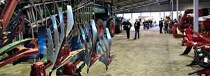 Tab i stor nordjysk maskinforretning: Tørke og udvidelse ramte hårdt