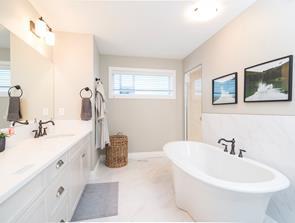 Sådan skal du indrette dit badeværelse anno 2019